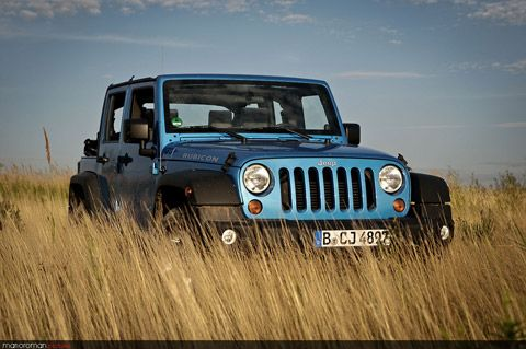 Jeep-wrangler-unlimitited-rubicon-1 in Impressionen: Jeep Wrangler Unlimited Rubicon