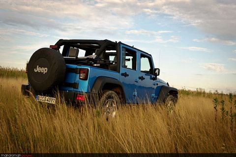 Jeep-wrangler-unlimitited-rubicon-2 in Impressionen: Jeep Wrangler Unlimited Rubicon