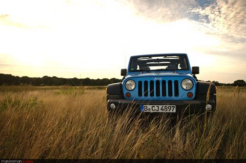 Jeep-wrangler-unlimitited-rubicon-3 in Impressionen: Jeep Wrangler Unlimited Rubicon