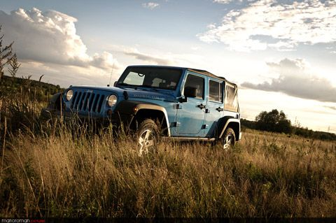 Jeep-wrangler-unlimitited-rubicon-5 in Impressionen: Jeep Wrangler Unlimited Rubicon