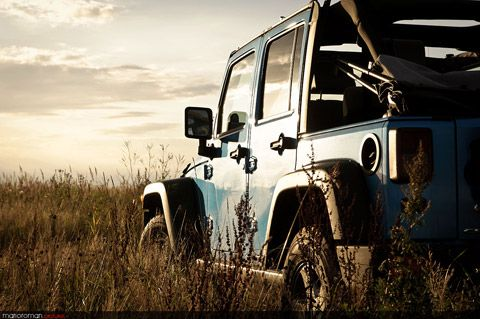 Jeep-wrangler-unlimitited-rubicon-6 in Impressionen: Jeep Wrangler Unlimited Rubicon