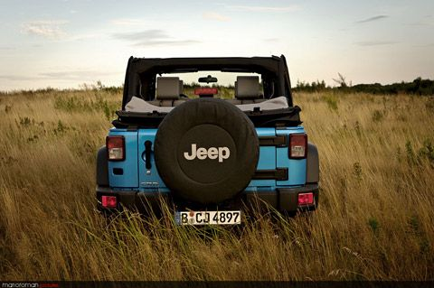 Jeep-wrangler-unlimitited-rubicon-9 in Impressionen: Jeep Wrangler Unlimited Rubicon