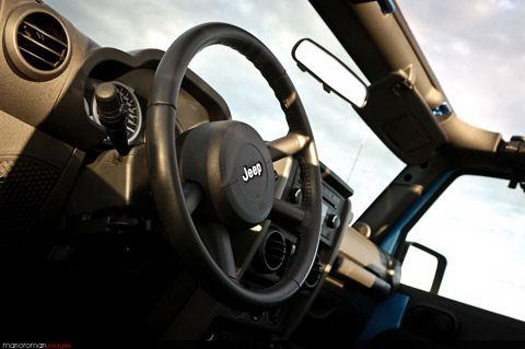 Jeep-wrangler-unlimitited-rubicon-a in Impressionen: Jeep Wrangler Unlimited Rubicon