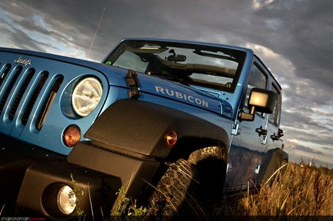 Jeep-wrangler-unlimitited-rubicon-b in Impressionen: Jeep Wrangler Unlimited Rubicon