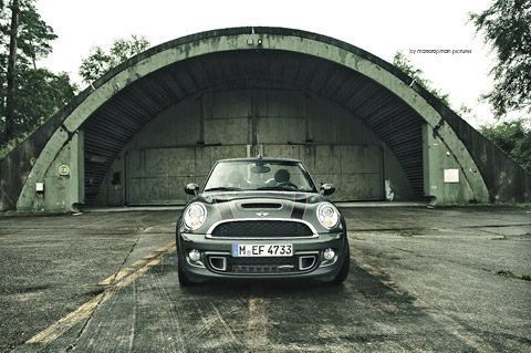 Unbenannt-3 in Roadtrip Teil 2: Ein Rotzbengel auf Reisen – Mini John Cooper Works Cabrio