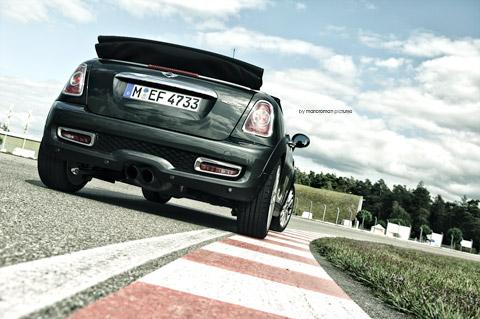 Unbenannt-5-2 in Roadtrip Teil 2: Ein Rotzbengel auf Reisen – Mini John Cooper Works Cabrio