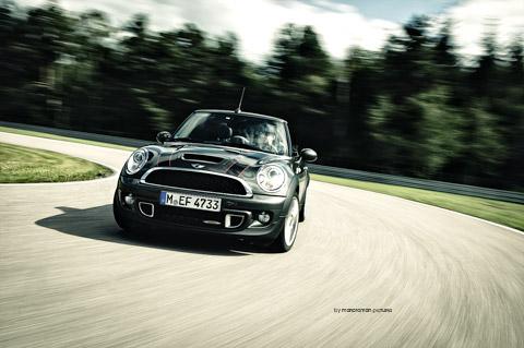 Unbenannt-8 in Roadtrip Teil 2: Ein Rotzbengel auf Reisen – Mini John Cooper Works Cabrio