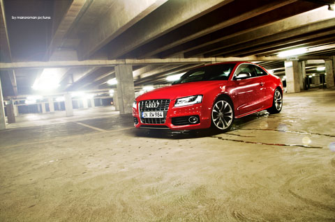 2010-audi-s5-12-Bearbeitet in Impressionen: Audi S5 Coupé (2010)