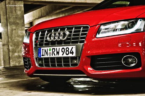 2010-audi-s5-24-Bearbeitet in Impressionen: Audi S5 Coupé (2010)