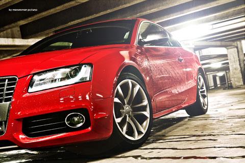 2010-audi-s5-26-Bearbeitet in Impressionen: Audi S5 Coupé (2010)