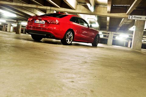2010-audi-s5-30-Bearbeitet in Impressionen: Audi S5 Coupé (2010)