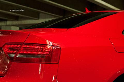 2010-audi-s5-33-Bearbeitet in Impressionen: Audi S5 Coupé (2010)