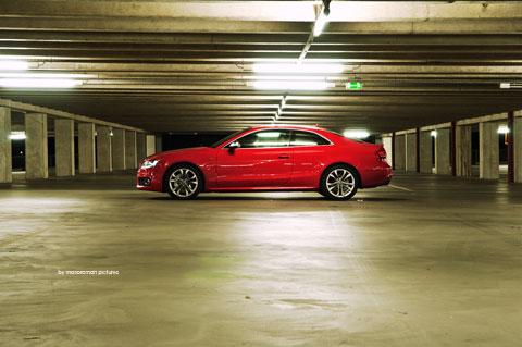 2010-audi-s5-38-Bearbeitet in Impressionen: Audi S5 Coupé (2010)