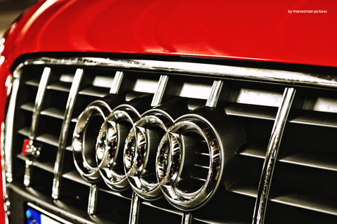 2010-audi-s5-54-Bearbeitet in Impressionen: Audi S5 Coupé (2010)