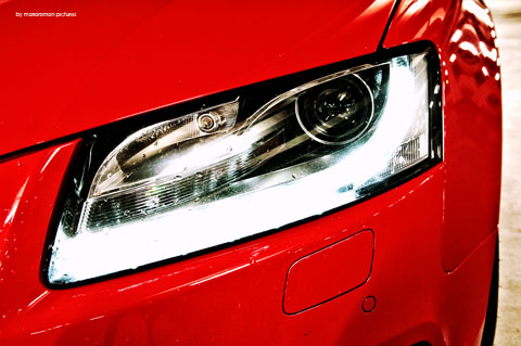 2010-audi-s5-55-Bearbeitet in Impressionen: Audi S5 Coupé (2010)