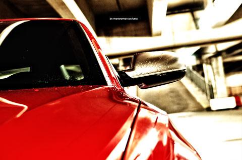 2010-audi-s5-56-Bearbeitet in Impressionen: Audi S5 Coupé (2010)