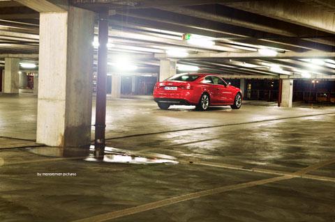 2010-audi-s5-74-Bearbeitet in Impressionen: Audi S5 Coupé (2010)
