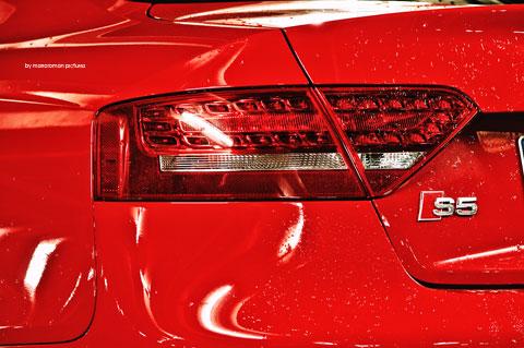 2010-audi-s5-82-Bearbeitet in Impressionen: Audi S5 Coupé (2010)