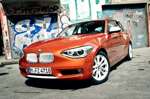 2011-bmw-120d-32 in Impressionen: BMW 120d (F20)