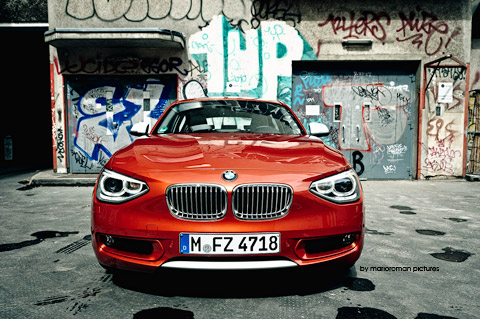 2011-bmw-120d-49 in Impressionen: BMW 120d (F20)