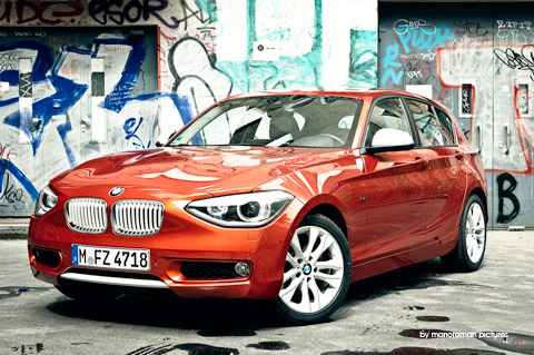 2011-bmw-120d-57 in Impressionen: BMW 120d (F20)