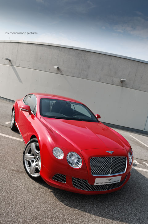 2011-jaguar-xj-l-114-Bearb in Impressionen: New Bentley Continental GT