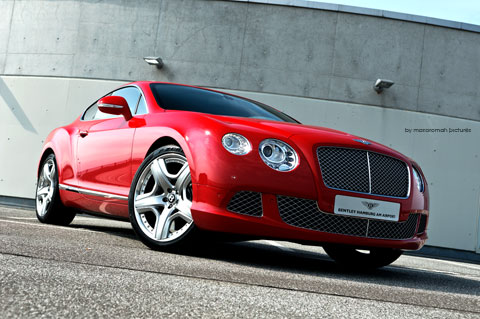 2011-jaguar-xj-l-122-Bearb in Impressionen: New Bentley Continental GT