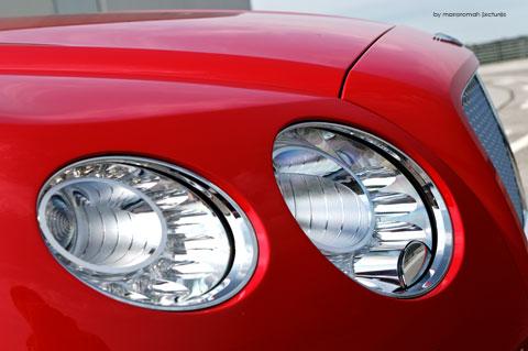 2011-jaguar-xj-l-124-Bearb in Impressionen: New Bentley Continental GT