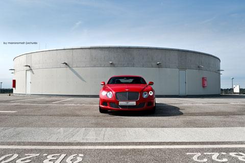 2011-jaguar-xj-l-128-Bearb in Impressionen: New Bentley Continental GT