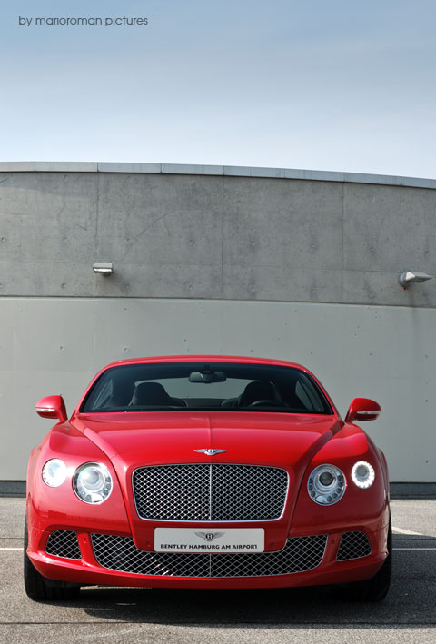 2011-jaguar-xj-l-130-Bearb in Impressionen: New Bentley Continental GT