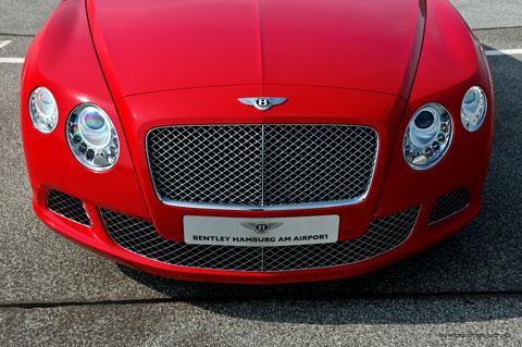 2011-jaguar-xj-l-132-Bearb in Impressionen: New Bentley Continental GT
