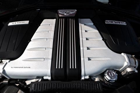 2011-jaguar-xj-l-133-Bearb in Impressionen: New Bentley Continental GT