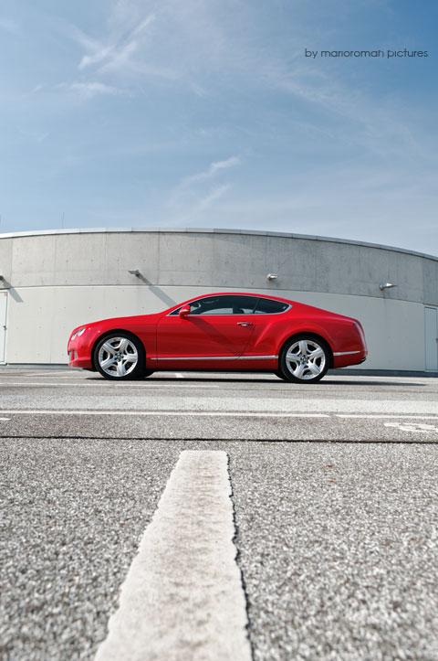 2011-jaguar-xj-l-146-Bearb in Impressionen: New Bentley Continental GT