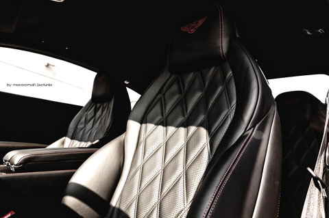 2011-jaguar-xj-l-149-Bearb in Impressionen: New Bentley Continental GT