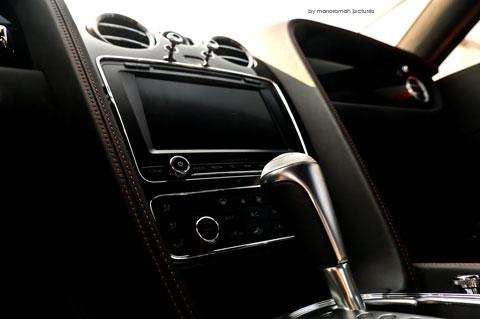 2011-jaguar-xj-l-154-Bearb in Impressionen: New Bentley Continental GT