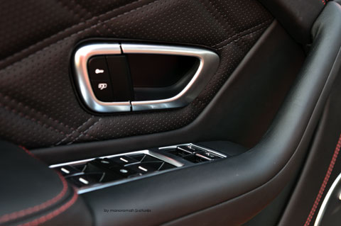 2011-jaguar-xj-l-171-Bearb in Impressionen: New Bentley Continental GT