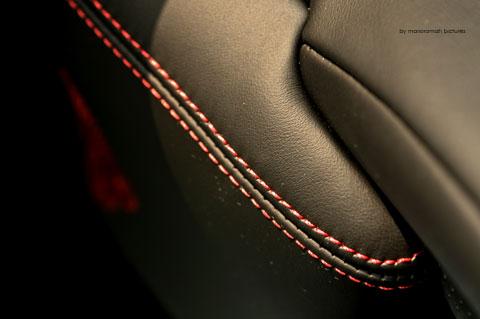 2011-jaguar-xj-l-173-Bearb in Impressionen: New Bentley Continental GT