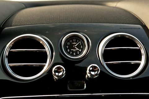 2011-jaguar-xj-l-175-Bearb in Impressionen: New Bentley Continental GT