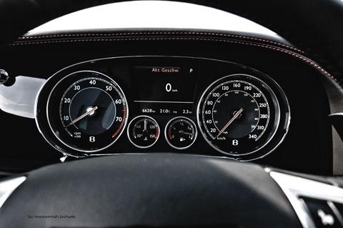 2011-jaguar-xj-l-176-Bearb in Impressionen: New Bentley Continental GT