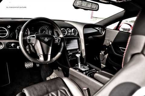 2011-jaguar-xj-l-177-Bearb in Impressionen: New Bentley Continental GT