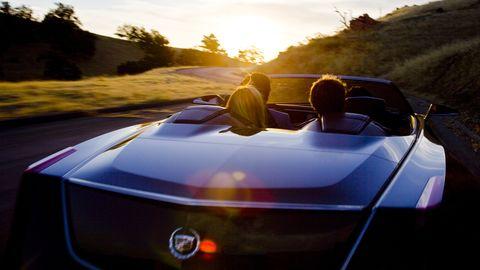Cadillac-ciel-3 in Cadillac Ciel: Die 1970er Jahre kehren zurück