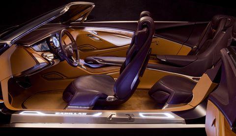 Cadillac-ciel-4 in Cadillac Ciel: Die 1970er Jahre kehren zurück