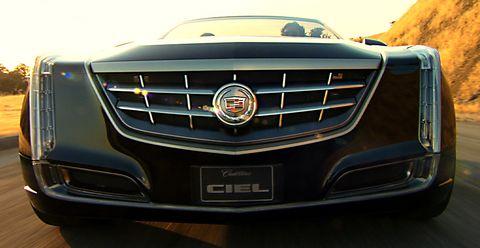 Cadillac-ciel-5 in Cadillac Ciel: Die 1970er Jahre kehren zurück
