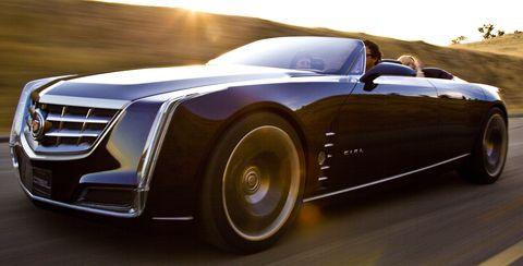 Cadillac-ciel-6 in Cadillac Ciel: Die 1970er Jahre kehren zurück