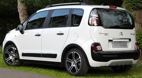Citroen-c3-picasso-by-carlsson-2 in Carlsson: Citroën Sondermodell C3 Picasso