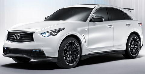 Infiniti-fx-concept-car-sebastian-vettl in