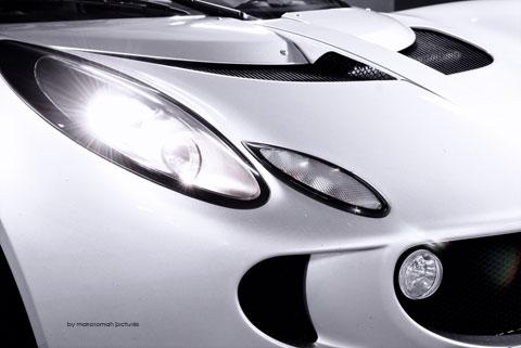 Lotusexige 0005-Bearbeitet in Impressionen: Lotus Exige S