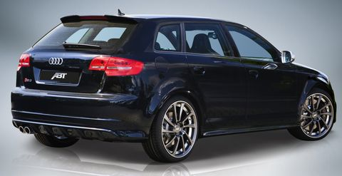 Abt-audi-rs3-3 in Audi: Der neue Abt RS3