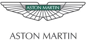 Aston-martin-logo1 in