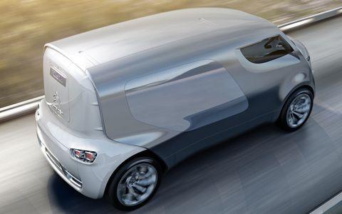 Citroen-tubik-4 in Citroën Tubik: Van der Oberklasse